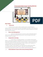 multigrade classroom.docx