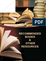 recommnded_books by icmap.pdf