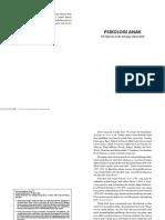Psikologi Anak pdf.pdf