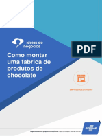 Como+montar+uma+Fábrica+de+Produtos+de+Chocolate.pdf