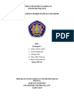 Praktikum 2 Kelompok 1-4C Perbaikan