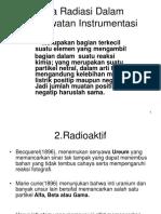 Fisika Radiasi.ppt