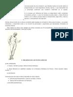 Mitología y Arte.doc
