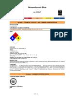 sc-206047.pdf
