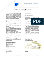 'C'-Programming-Language.pdf