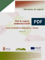hamburgueseria-0.pdf