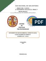 296083504-Informe-de-Practicas.doc