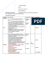 101346482-Sesion-de-Tutoria-ESTOY-CAMBIANDO.docx