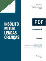 Artigo - SEPEL.pdf