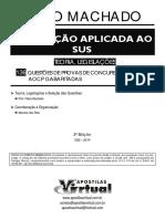 4_AV_Leg.Aplic.ao SUS_2014_DEMO-P&B-EBSERH-HU-UFMS(CC-NS).pdf