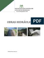 Manual de Obras-Hidraulicas 2014.pdf