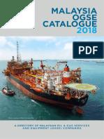 Oilandgas.pdf