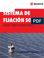 Catalogo Solar Zebra Würth