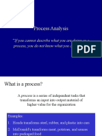 Process Analysis.ppt
