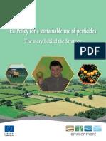 pesticides_en.pdf
