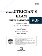 Electrician's Exam Preparation Guide (2011 NEC) ( PDFDrive.com ).pdf