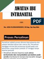 intranatal 19 dan 21.pptx