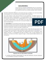 CAPA FREÁTICA.docx