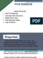 KEL 2 RUPTUR PERINEUM.pptx