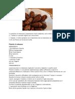 polpette di melanzane.pdf