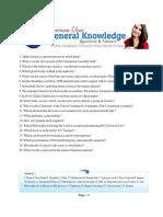 5000-General-Awareness-English_prashantchaturvedi.com_.pdf