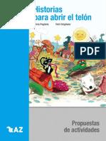 Actividades-HistoriasParaAbrirElTelon