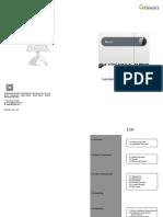 5d0344e9a32c2-1-35.pdf