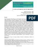 18159_8051.pdf