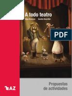 Actividades-ATodoTeatro