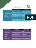 ESTANDARES DE CIENCIAS NATURALES EN LA ASIGNATURA DE FISICA.docx