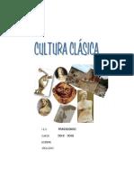MANUAL CCL 18_19_PRIMER TRIMESTRE CON CONTRASEÑACULTURA CLASICA.pdf