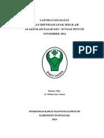 261637179-laporan-kegiatan-BIAS.doc