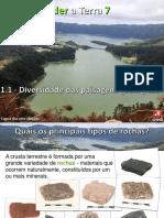 3_paisagem_magmática.pptx
