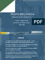 5_PASTA_MECANICA_1227267032843.pps