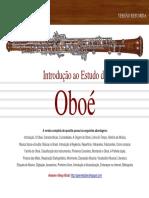 APOSTILA - Versão resumida - Introdução ao Estudo de Oboé - por Marcos Oliveira.pdf