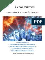 A-Era-dos-Cristais-2014..pdf