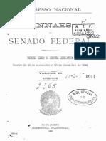 Annaes do Senado 1894.pdf