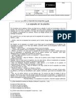 CUENTO Y NOVELA U-4,