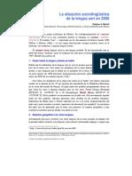 lengua seri_Sonora socio.pdf