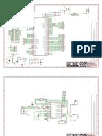 MEGA2560_Rev3e_sch.pdf