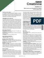 creatinina_cinetica_aa_liquida_sp.pdf