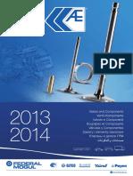 ae-catalogue-2013-2014
