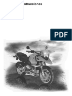 114607270-bmw-r-1150-gs-manual-de-instrucciones.pdf