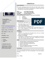 VINOJITH BIO DATA(1).pdf