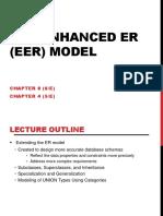 11 EER Model.pdf