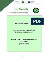 GUÍA INFORMATIVA 1º CSE y B 2019_20.pdf