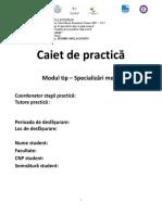 Caiet_practica_specializari_medicale_MG_2017.pdf