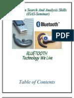 Bb903 bluetooth headset user manual manual 1 plantronics inc.