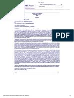 2.) US v. Alcacid.pdf