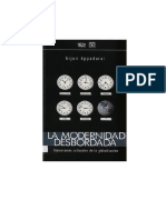 Appadurai_Arjun_-_Modernizacion[1].pdf